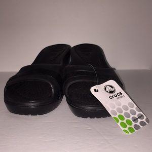 Women's Sassari Crocs